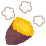 Sweet Potato Cooking😋*さつまいもを使ったお菓子作り*