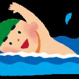 State of Summer Vacation !! 放課後等デイサービスの夏休みの様子